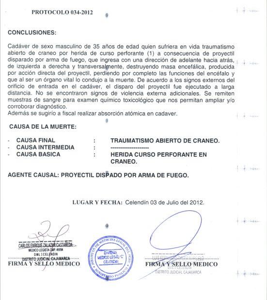 Certificados medicos para imprimir - Imagui