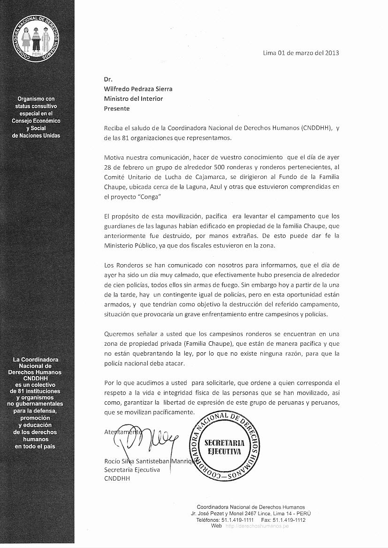 Ministerio Del Interior Lima Peru Telefono