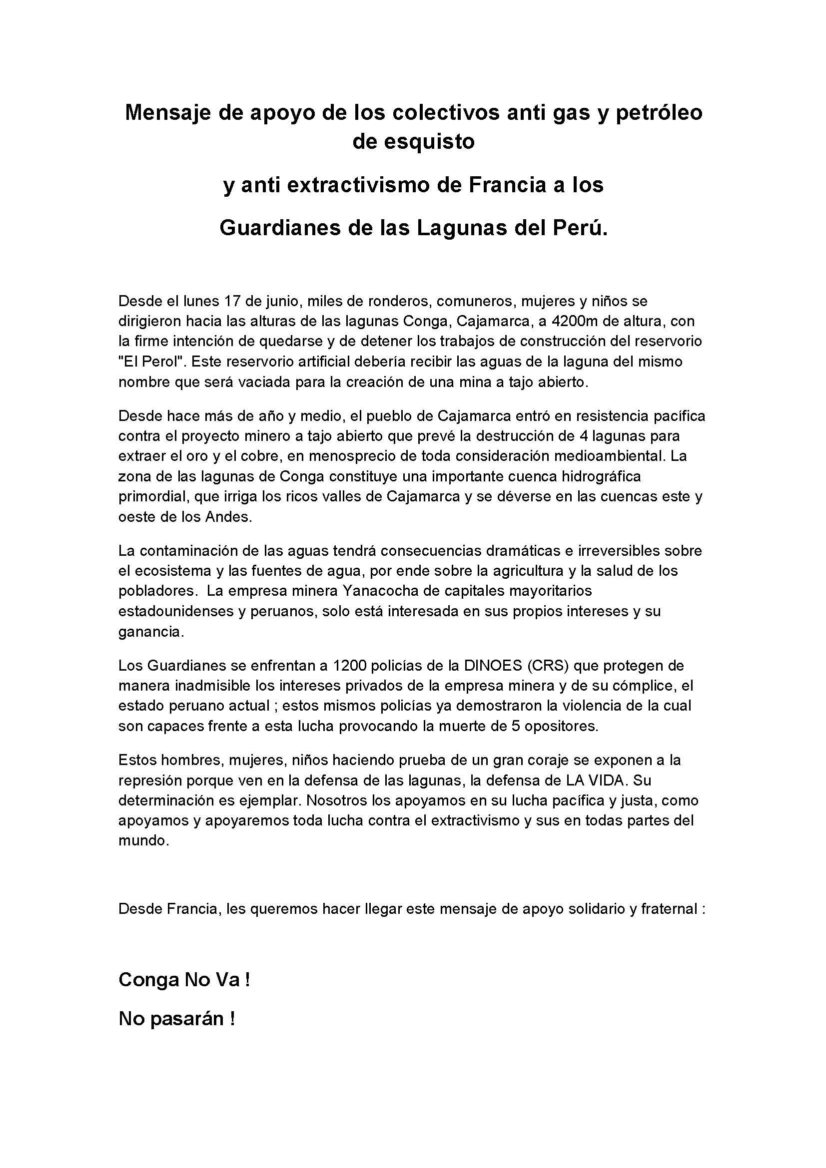 _Soutien0_Page_1