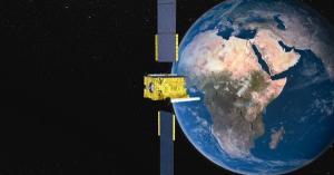 le-satellite-de-telecoms-militaires-skynet-5
