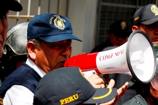Fiscal Ruperto Alcántara